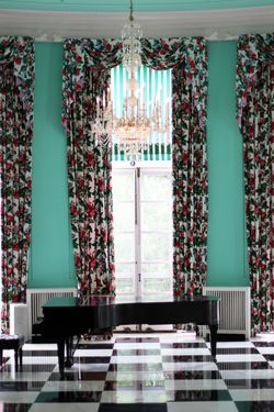The Greenbrier 042