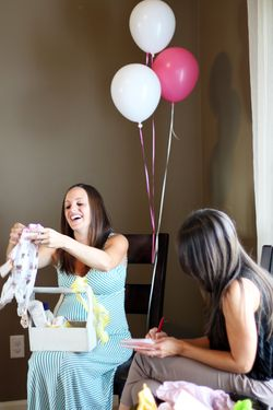 Hadley Baby Shower 121