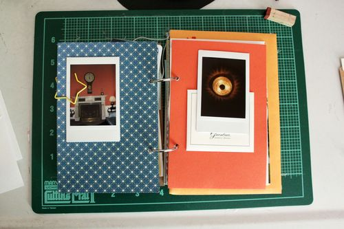 Minibook 035