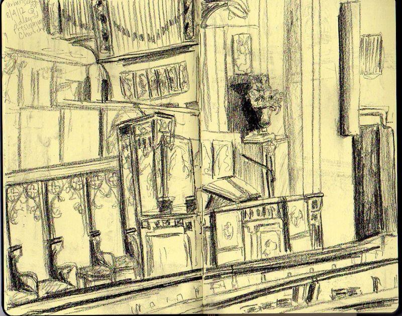 Sketch065