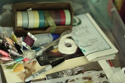 Art studio 049