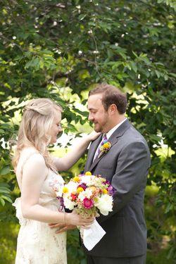 Wedding Photos 076
