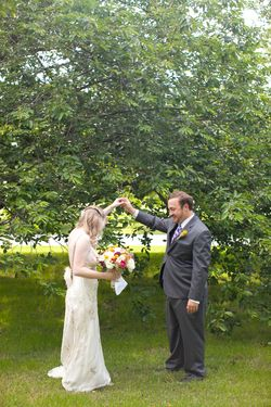 Wedding Photos 083
