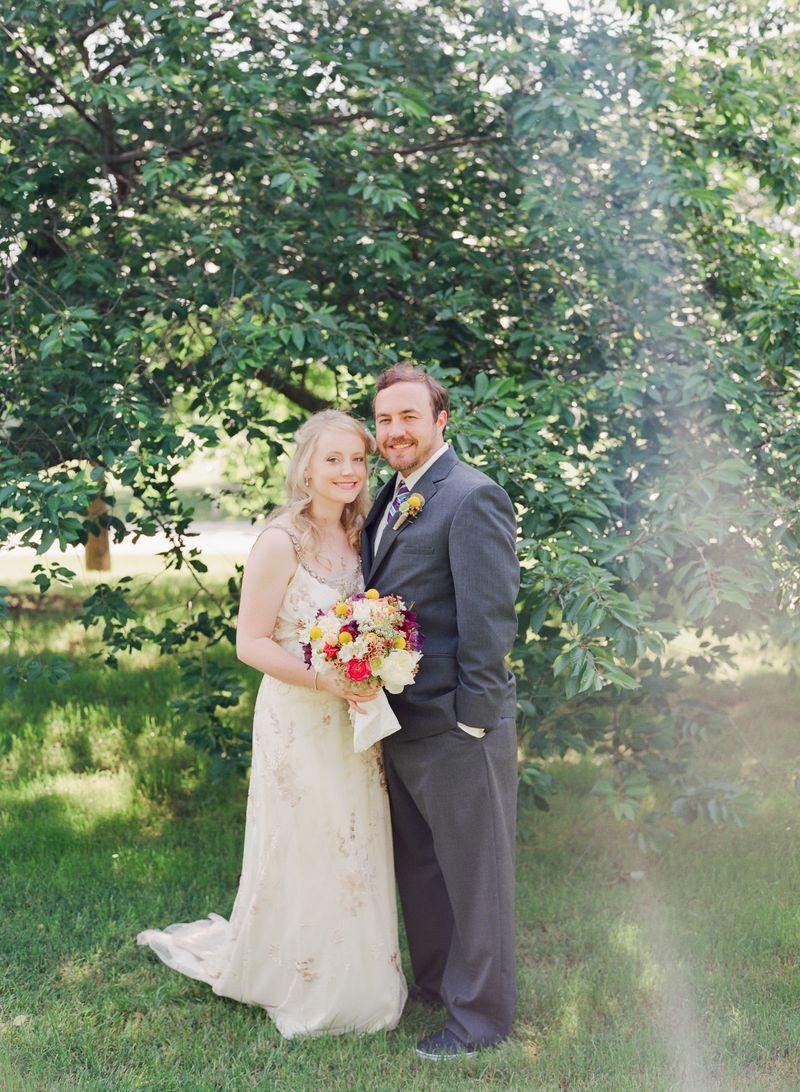 Wedding Photos 044