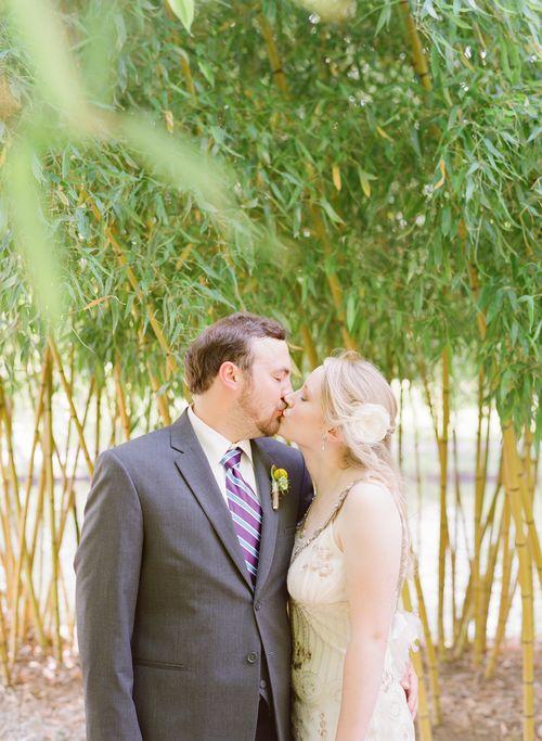 Wedding Photos 010