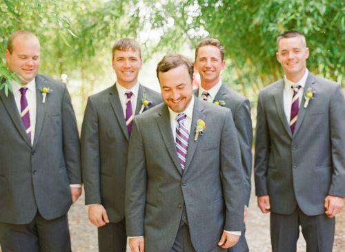 Wedding Photos 438
