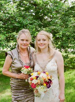 Wedding Photos 195