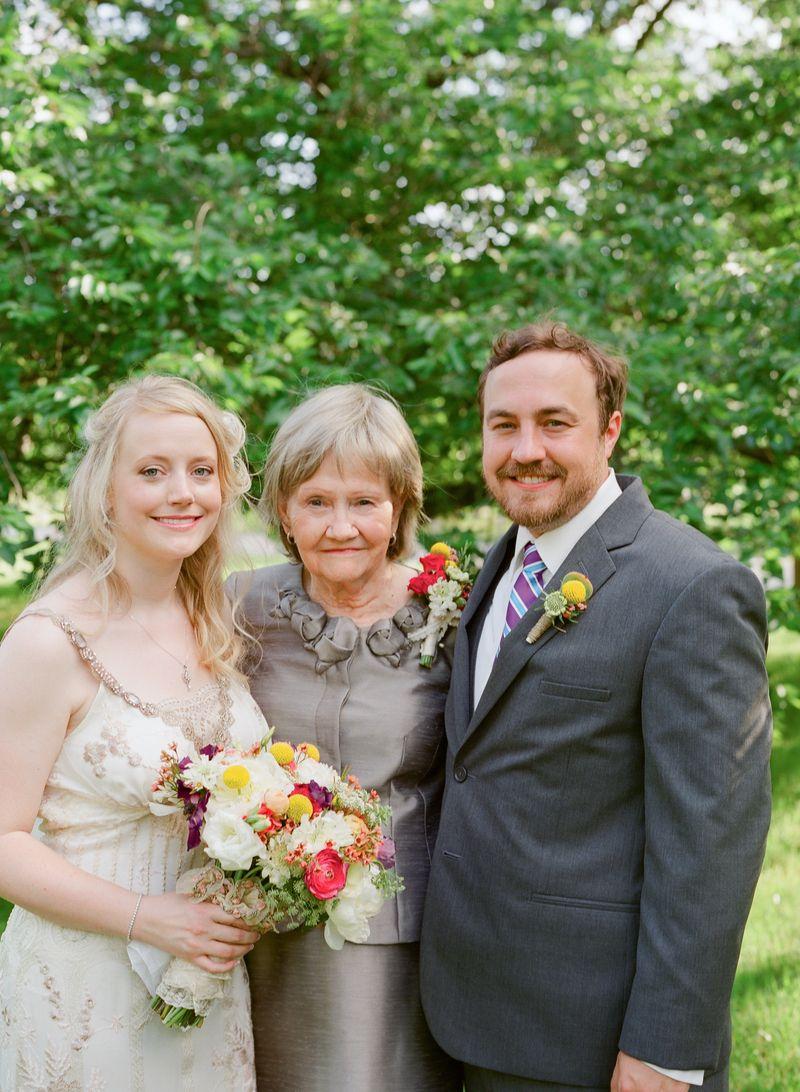 Wedding Photos 220