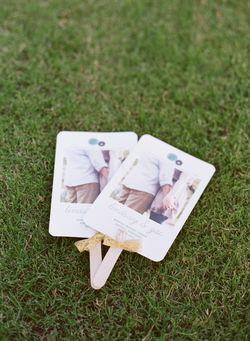 Wedding Photos 098