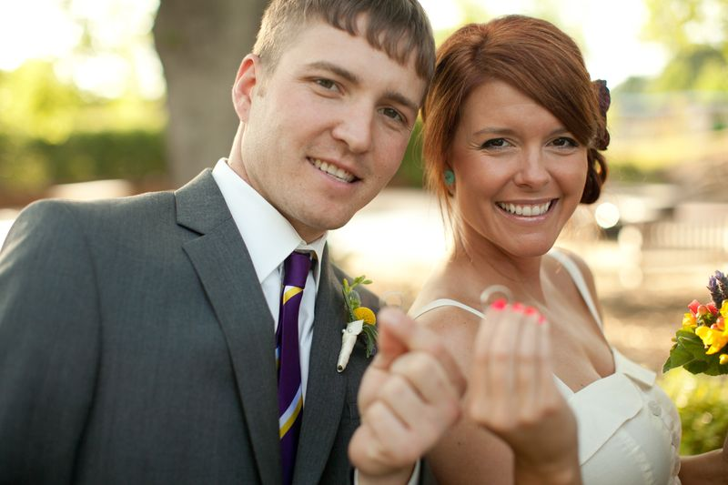 Wedding Photos 136