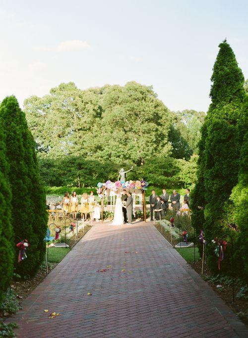 Wedding Photos 114