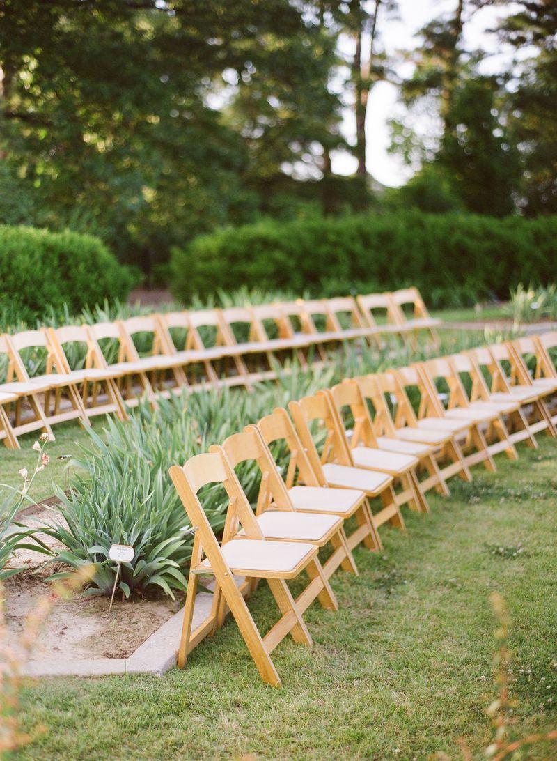 Wedding Photos 108