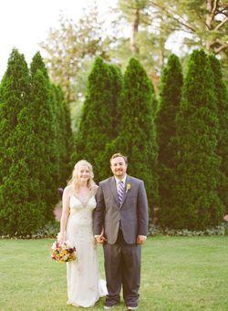 Wedding Photos 038