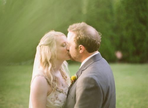 Wedding Photos 047