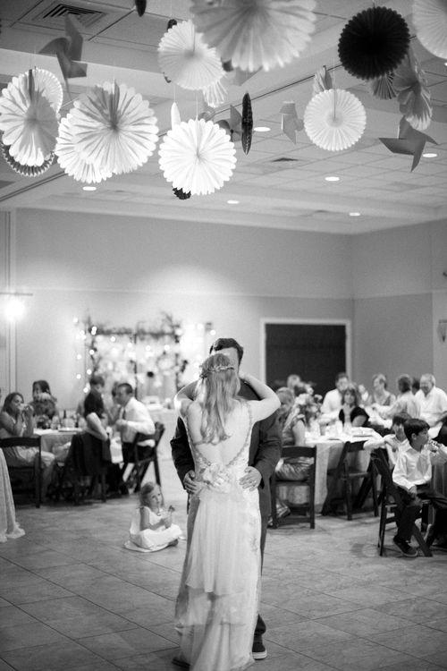 Wedding Photos 375