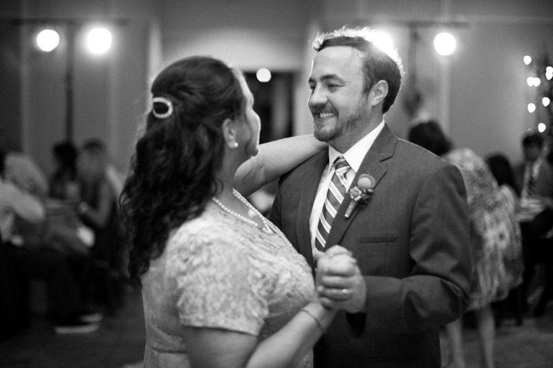 Wedding Photos 387