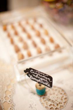 Wedding Photos 402