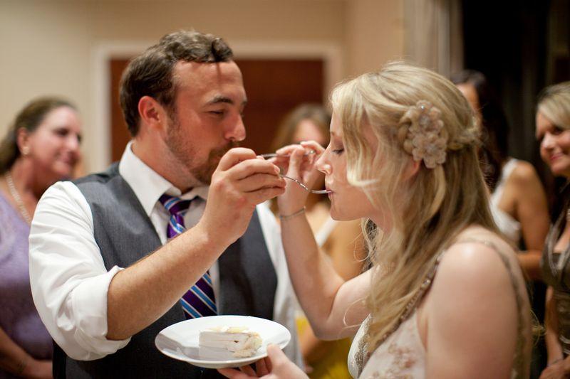 Wedding Photos 395