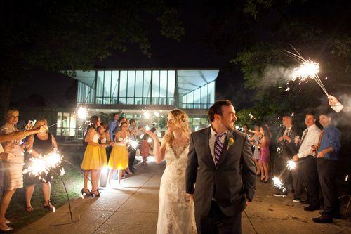 Wedding Photos 328