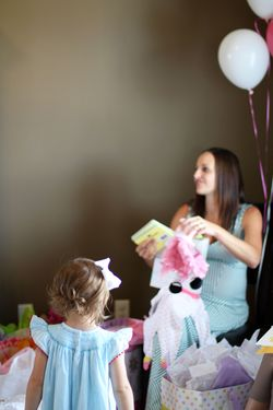 Hadley Baby Shower 049