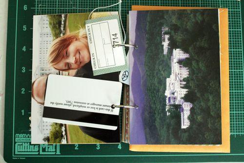 Minibook 017