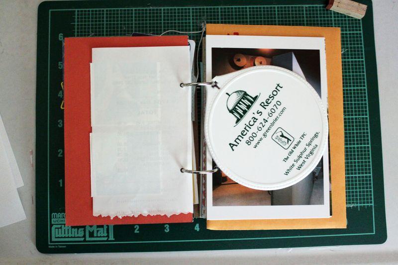 Minibook 038