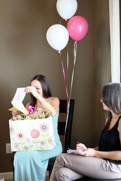 Hadley Baby Shower 107
