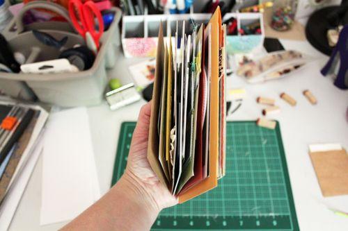 Minibook 052