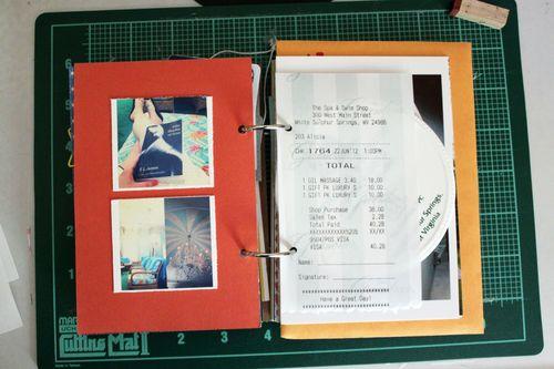 Minibook 037