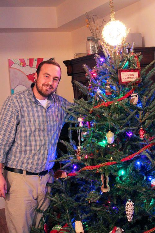 Christmas 2012 012
