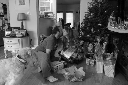 Christmas 2012 075 copy