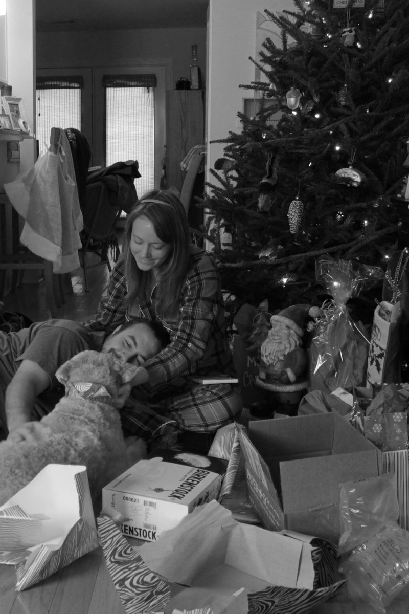 Christmas 2012 085 copy