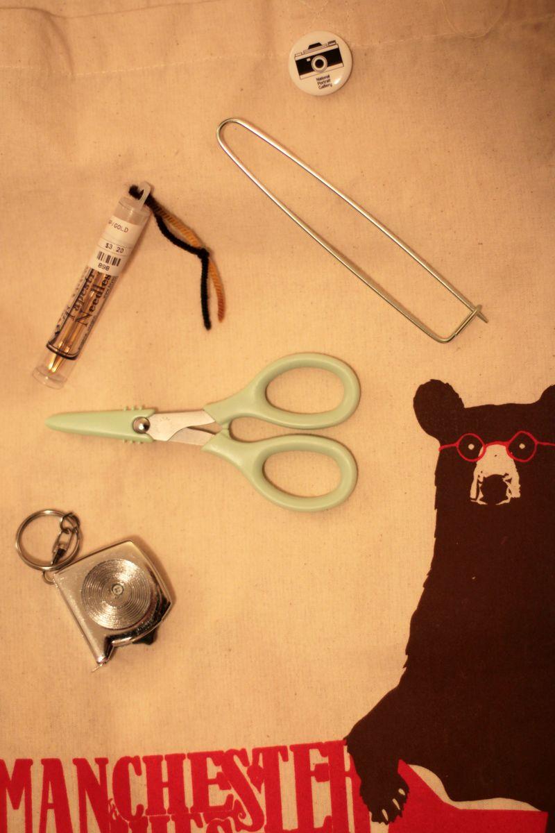 Fall & Knitting 044