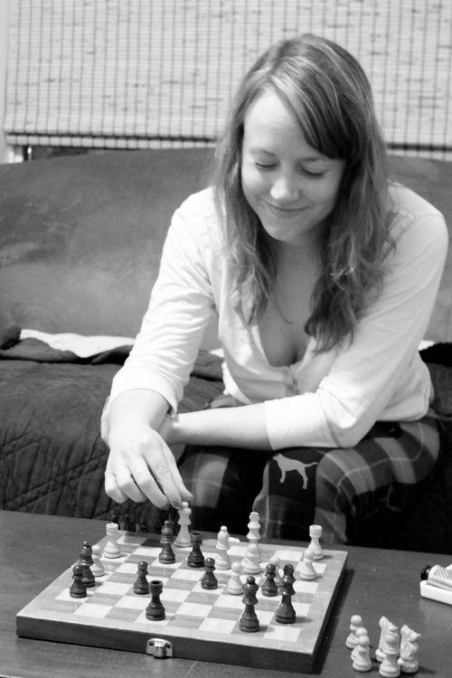 Chess 027 copy