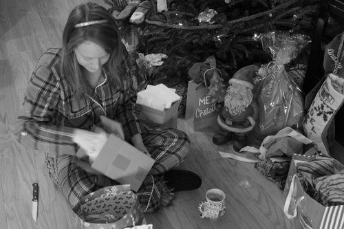Christmas 2012 054 copy