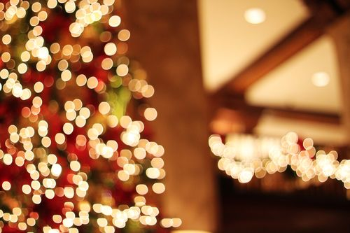 Peabody Christmas 2013 022
