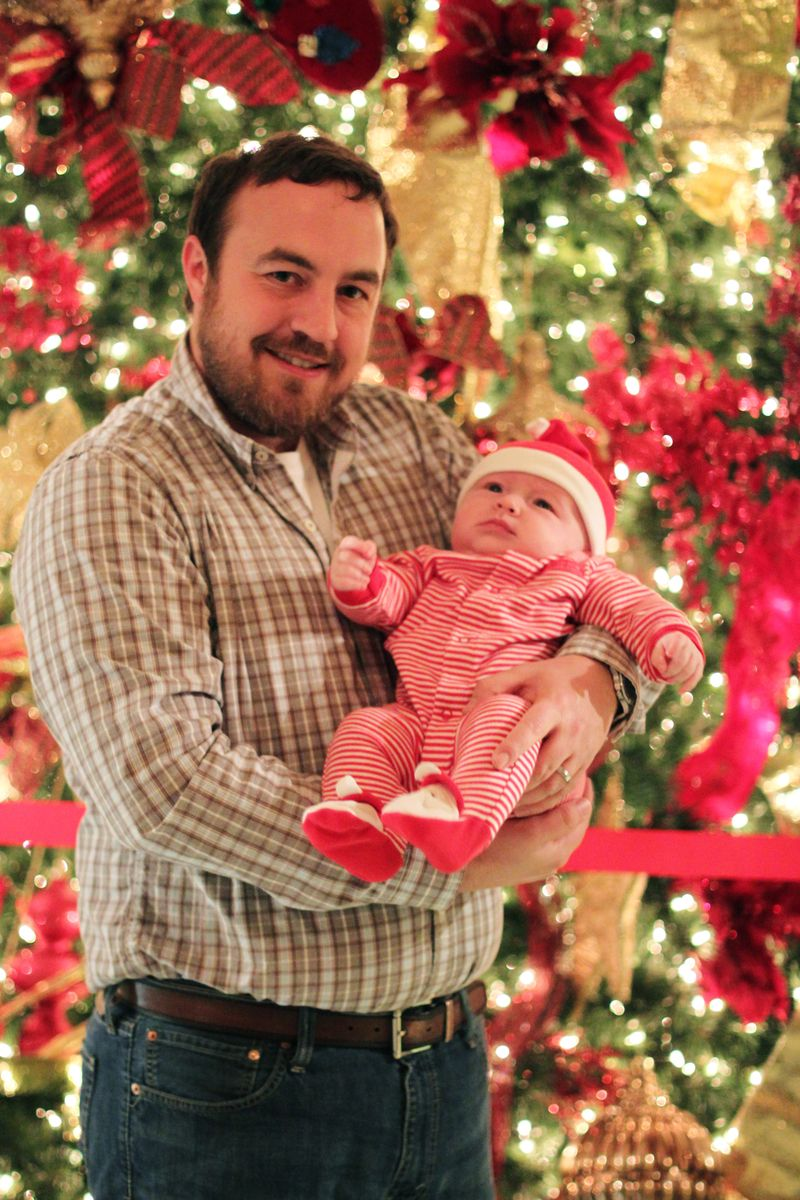 Peabody Christmas 2013 155