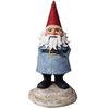 Gnome_wideblog
